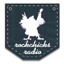 rockchicks-radio